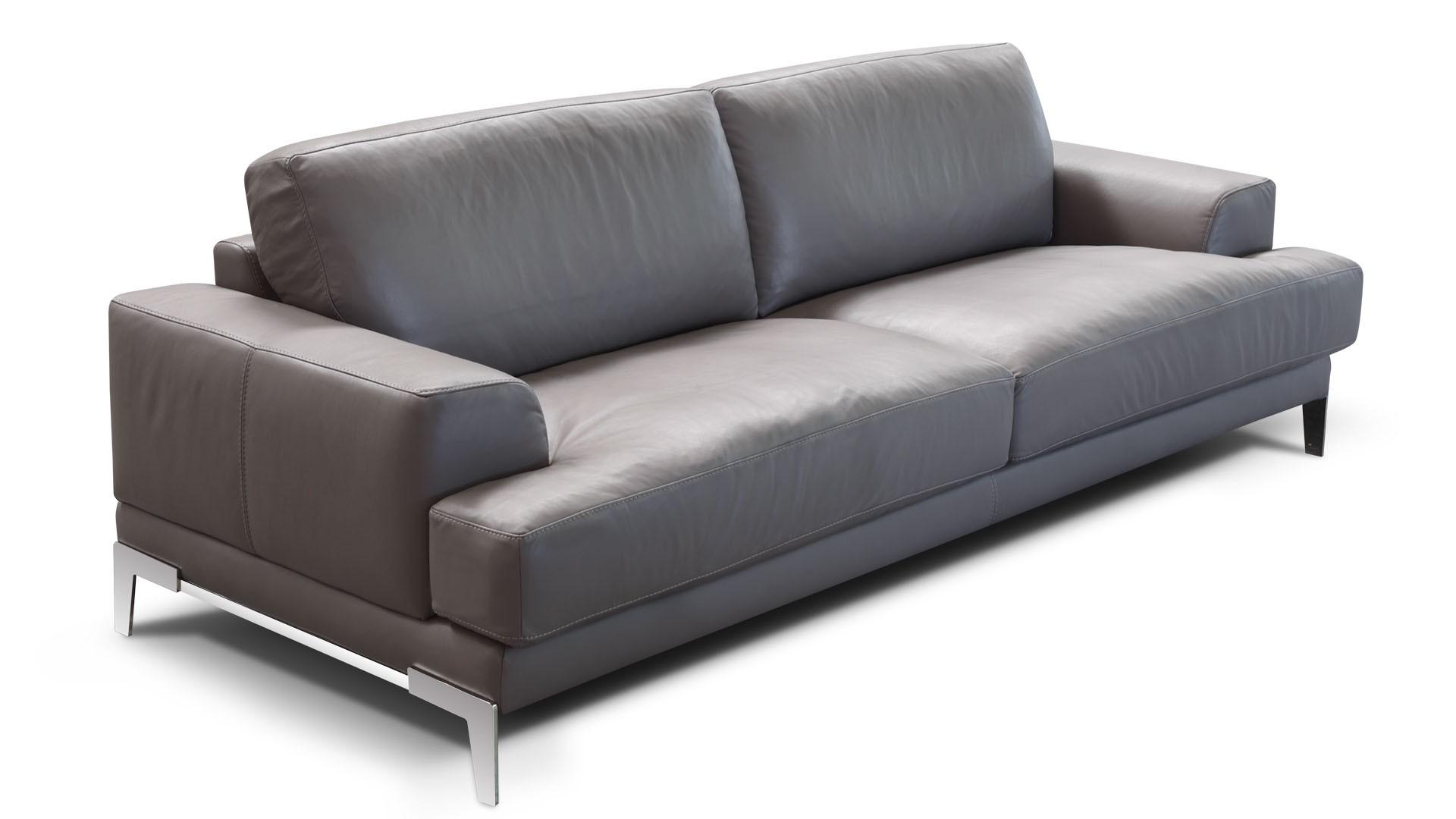 хуже капри диван ульяновская фабрика мебели фото этот